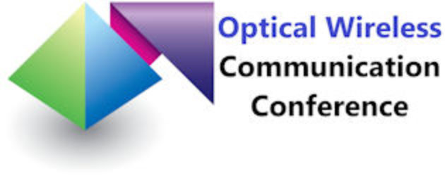Optical Wireless Communication Conference